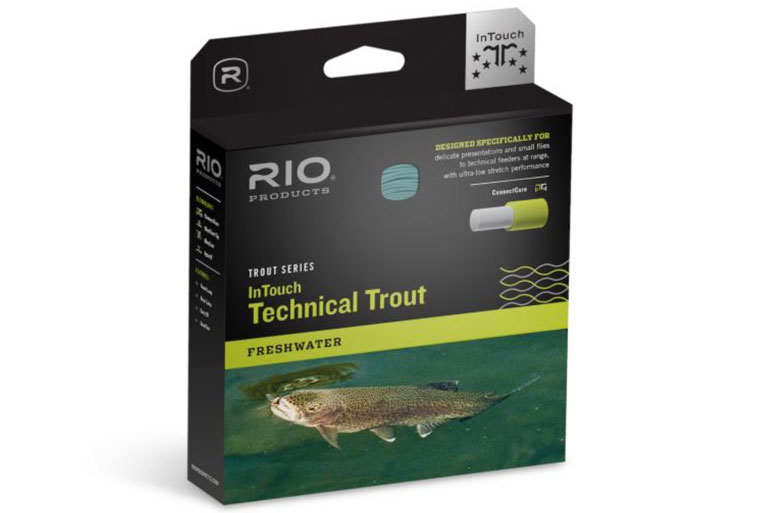//content.osgnetworks.tv/flyfisherman/content/photos/Rio-Technical-Trout-lede.jpg