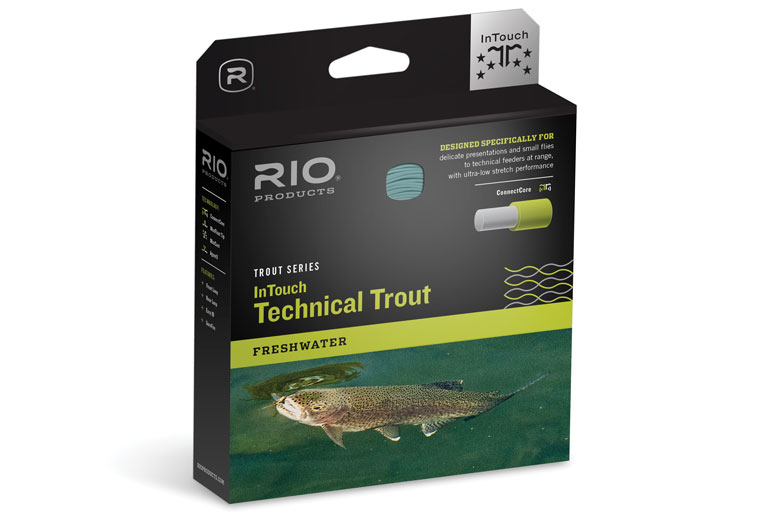//content.osgnetworks.tv/flyfisherman/content/photos/Rio-Technical-Trout.jpg