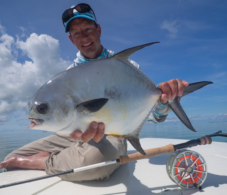 //content.osgnetworks.tv/flyfisherman/content/photos/Ross-Purnell-Espiritu-Santo-Lodge.jpg