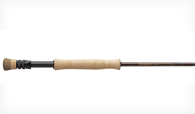 //content.osgnetworks.tv/flyfisherman/content/photos/Sage-Payload-Rod-770x450.jpg