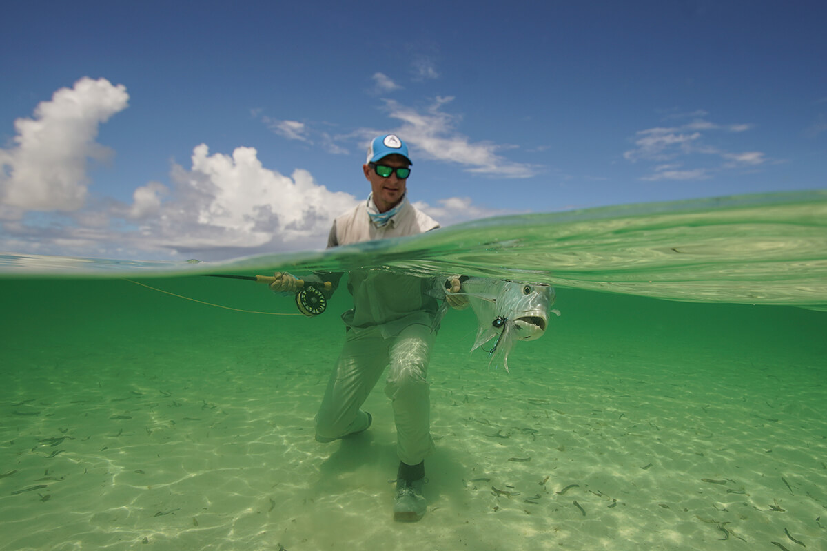 //content.osgnetworks.tv/flyfisherman/content/photos/Saltwater-Fishing-Tackle.jpg