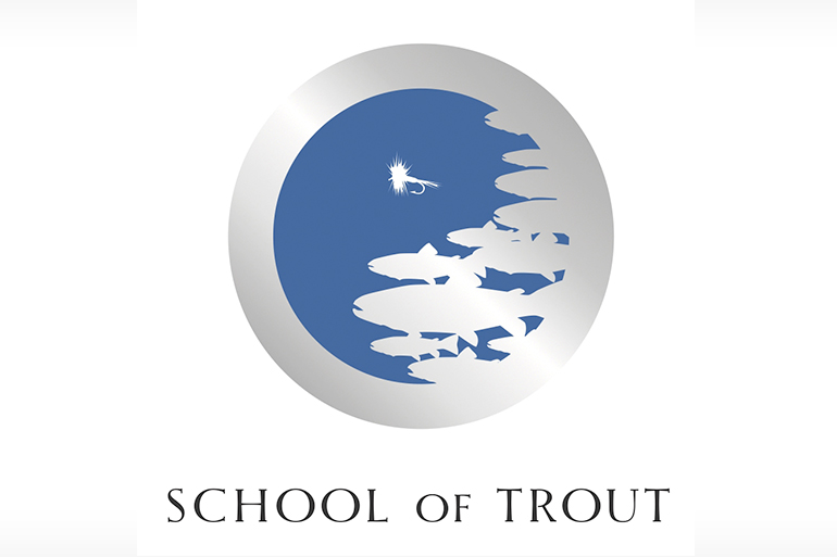 //content.osgnetworks.tv/flyfisherman/content/photos/School-of-Trout-logo.jpg