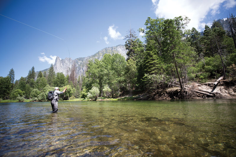 //content.osgnetworks.tv/flyfisherman/content/photos/Shields_J_Yosemite-24.jpg
