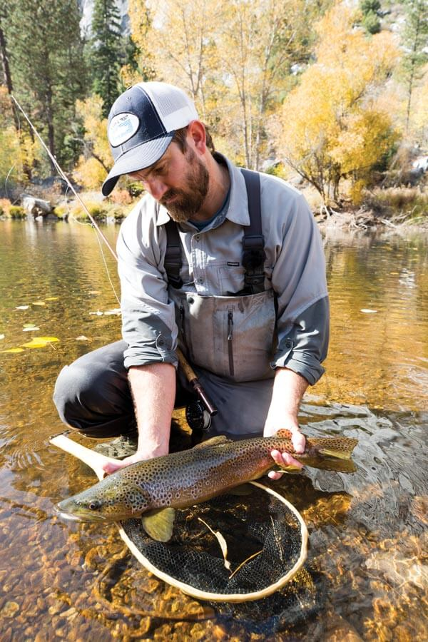 //content.osgnetworks.tv/flyfisherman/content/photos/Shields_J_Yosemite-45.jpg