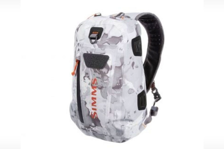 //content.osgnetworks.tv/flyfisherman/content/photos/Simms-Dry-Creek-Backpack-camo.jpg