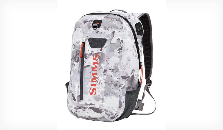 //content.osgnetworks.tv/flyfisherman/content/photos/Simms-Dry-Creek-Z-Backpack-770x450.jpg