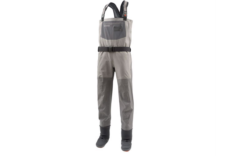 //content.osgnetworks.tv/flyfisherman/content/photos/Simms-G4-Pro-Waders.jpg