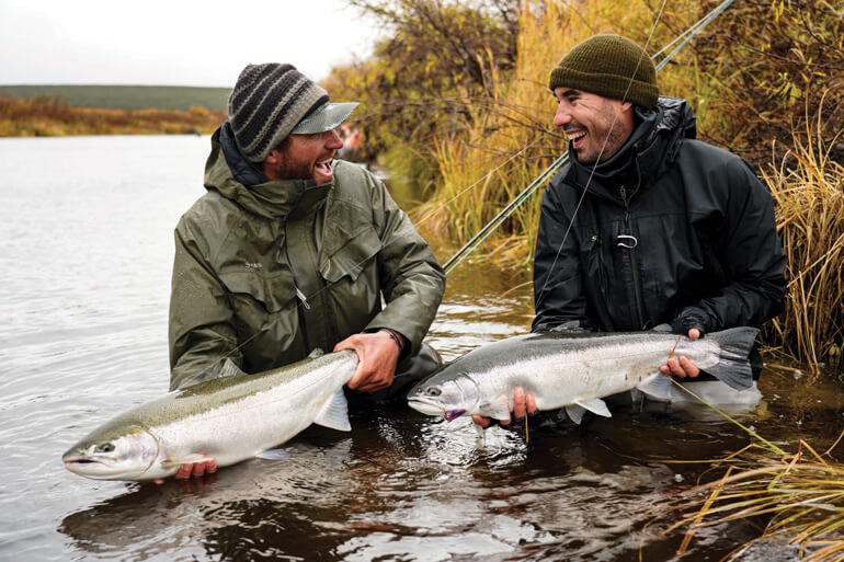 //content.osgnetworks.tv/flyfisherman/content/photos/Steelhead-Tagging-for-Kamchatka-Steelhead-Project.jpg