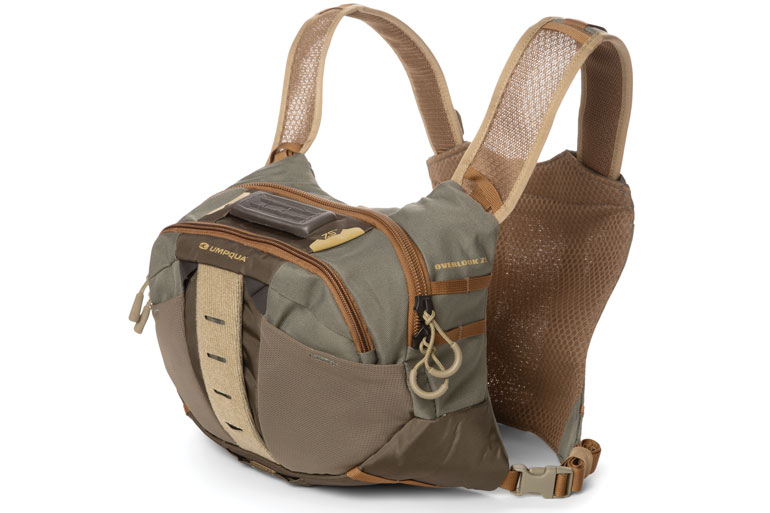 //content.osgnetworks.tv/flyfisherman/content/photos/Umpqua-Overlook-Chest-Pack-front.jpg