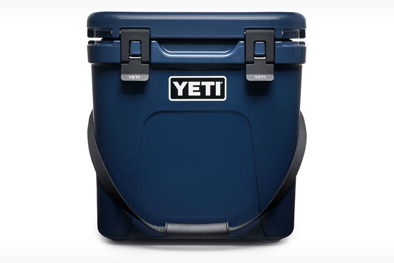 //content.osgnetworks.tv/flyfisherman/content/photos/Yeti-Roadie-24.jpg