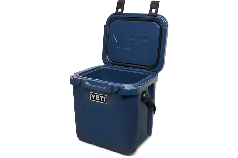 //content.osgnetworks.tv/flyfisherman/content/photos/Yeti-Roadie-inside.jpg