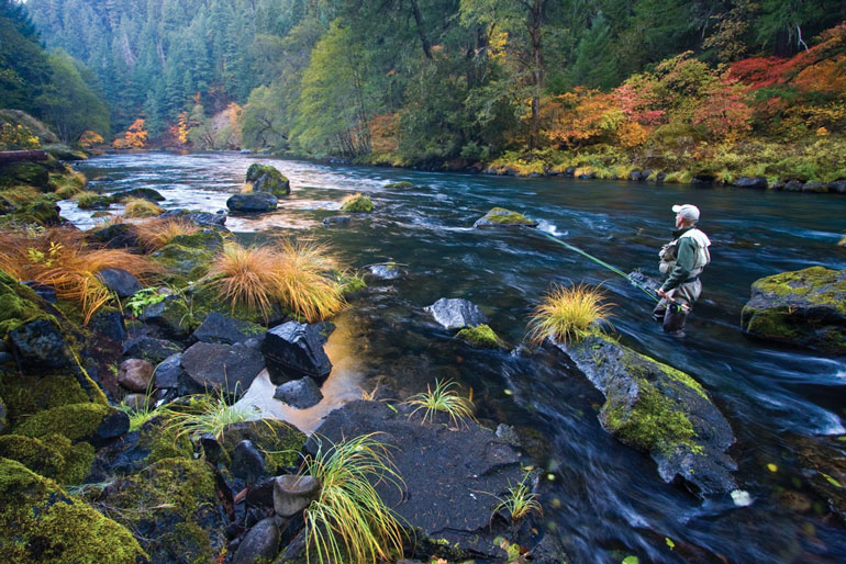 //content.osgnetworks.tv/flyfisherman/content/photos/protecting-public-land-north-umpqua.jpg