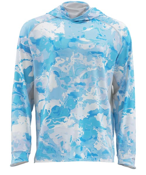 //content.osgnetworks.tv/flyfisherman/content/photos/solarflex-armor-shirt-cloud-camo-blue.jpg