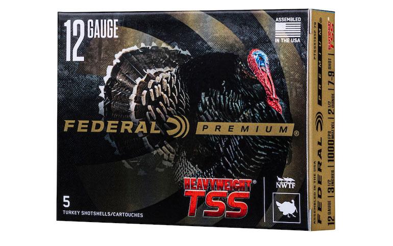New Turkey Loads, Chokes, Shotguns for 2019