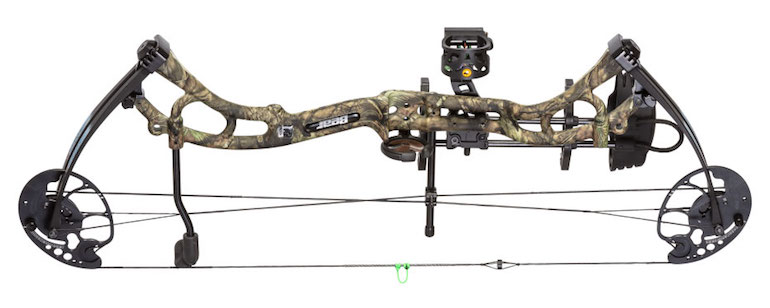 ATA Show: New Package Bows for 2019