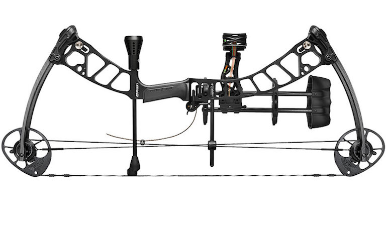 Check out these complete bow packages to make selecting the right gear easier.