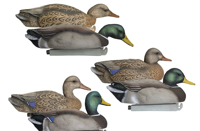 """WaterfowlGear"""