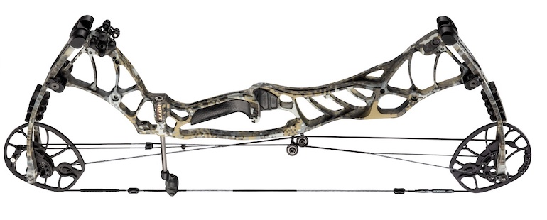 Deer Gear: Hunting Crossbows, Bows for 2019