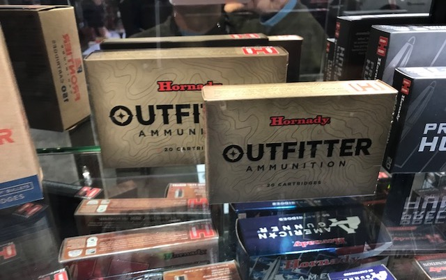 Whether you're a waterfowler, big-game enthusiast, predator hunter, or rimfire aficionado, the new year is sure to have something designed specifically for you.