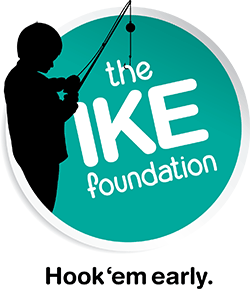 The Ike Foundation helping hundreds of kids with its annual scholarship dinner.