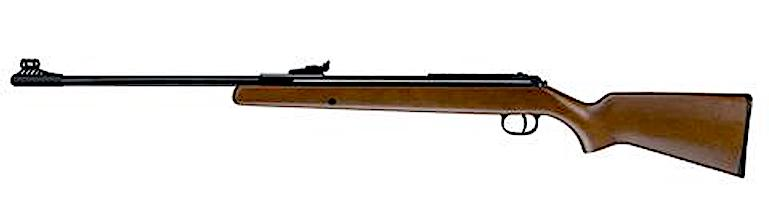 Best Hunting Air Rifles for 2019