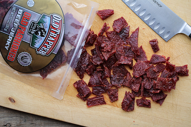beef-jerky-and-noodles-recipe-old-trapper