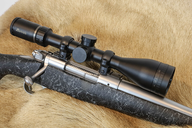 burris-droptine-scope-review