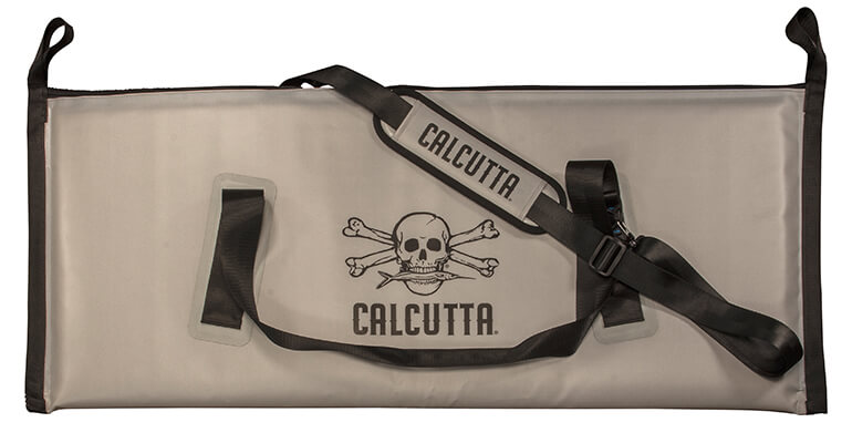 Calcutta Renegade Fish Cooler Bag