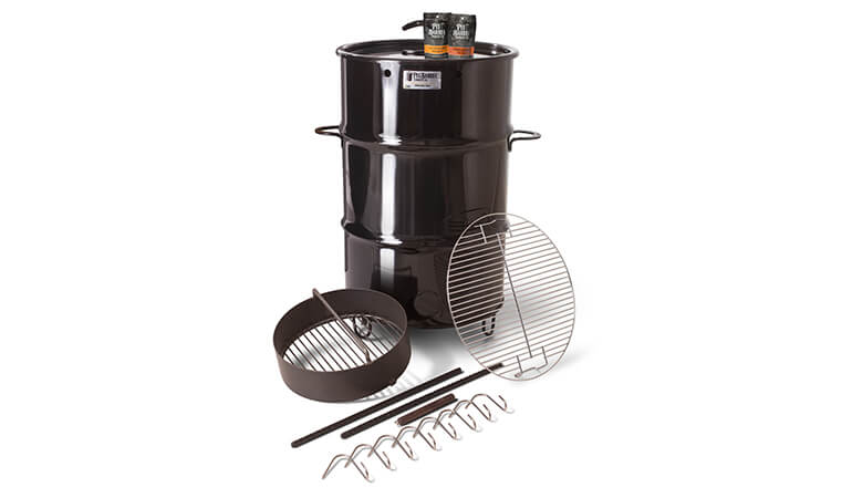 classic-pit-barrel-cooker-package