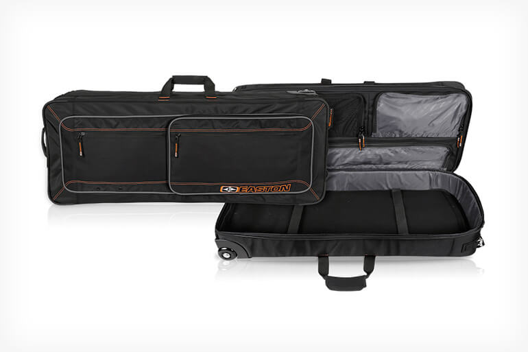 deluxe-compound-recurve-roller-bow-case