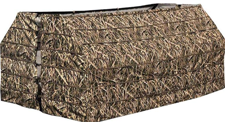 Great New Waterfowl Gear For 2019