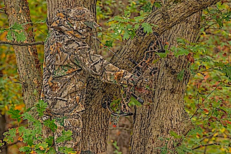 DIY Bowhunting: Manage Time, Expectations to Have Quality Hunt
