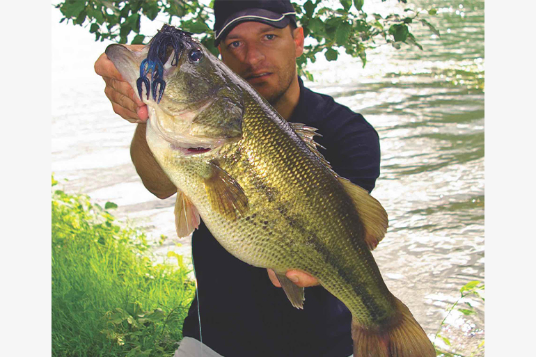 March-is-Big-Bass-Month