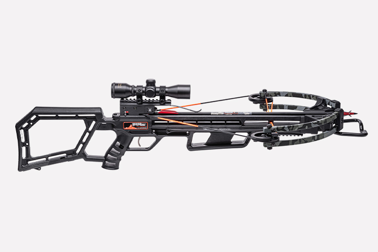 Affordable-Crossbows