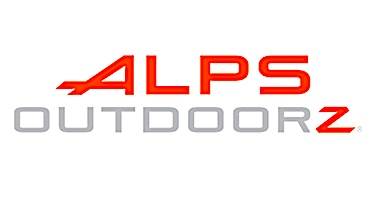 Learn how you can be a part of the ALPS OutdoorZ 'Save the Lifestyle' program.
