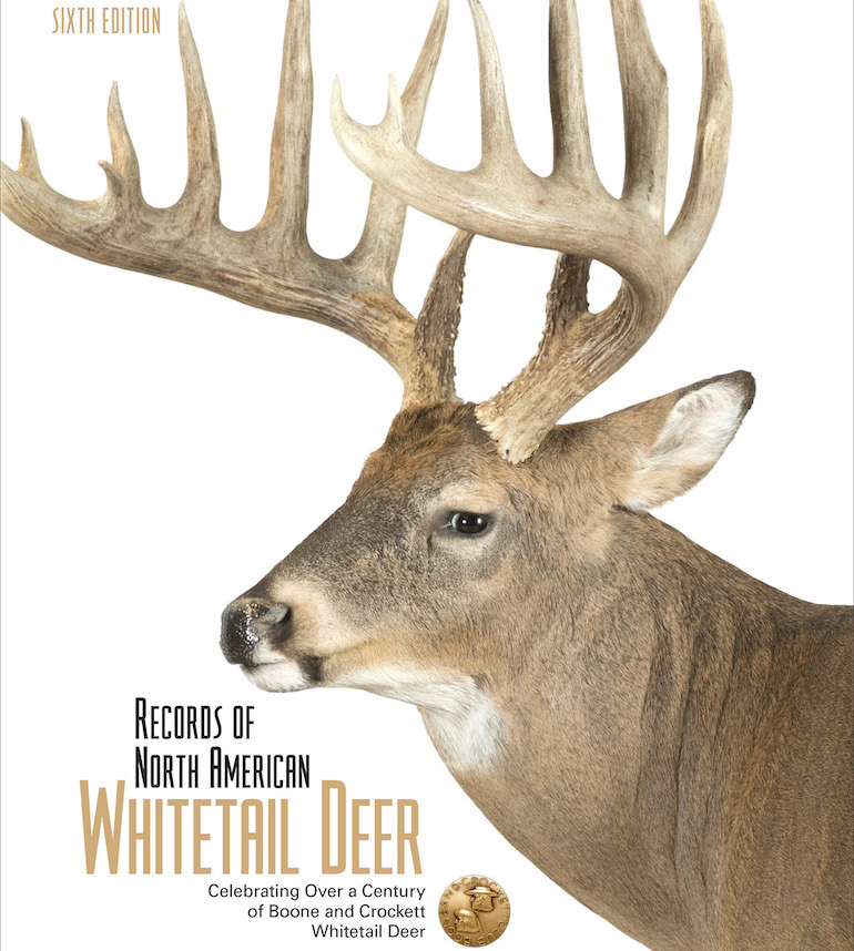 Late-Season-Whitetails