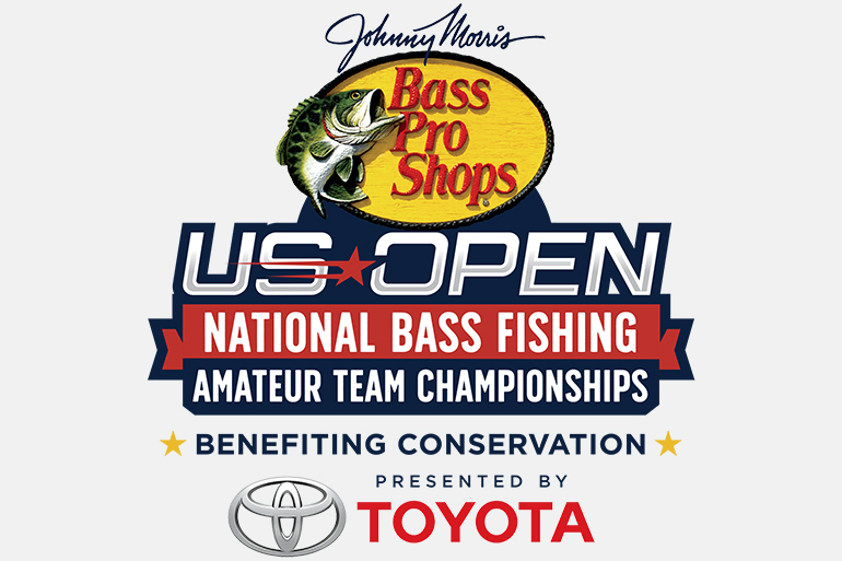 US-Open-Bass
