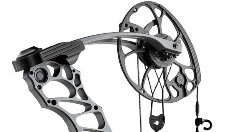We put the best new compound bows through their paces.