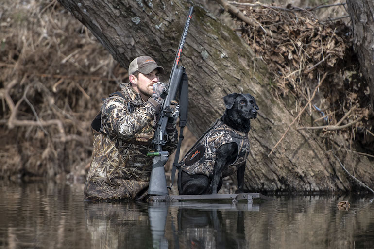 Great New Gear for Ducks & Geese 2021
