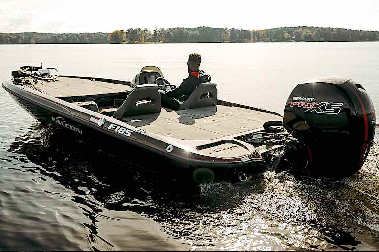 Buyer S Guide 6 Great Fishing Boats For 2021