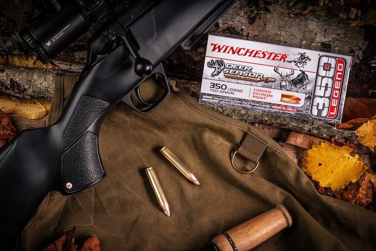 Lovačko oružje i municija - Page 7 Gaf-hunting-ammo-shot2021