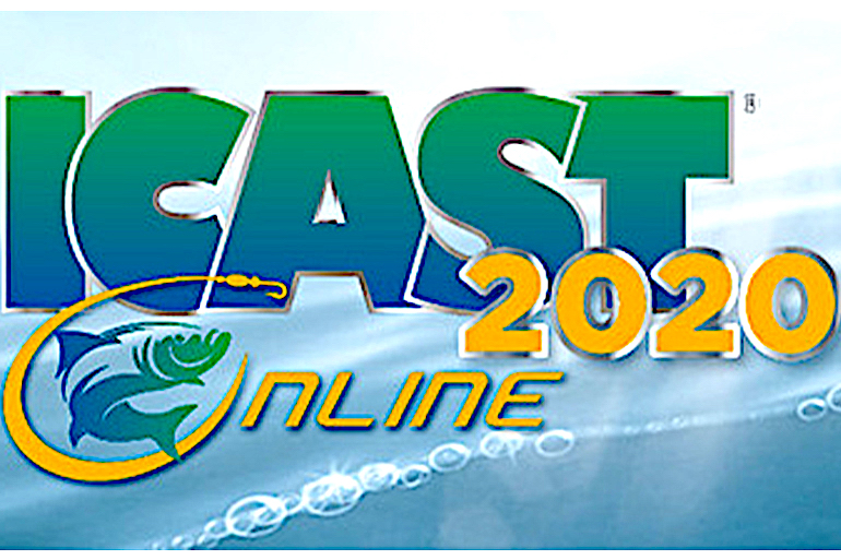 ICAST 2020 Best of Category Winners