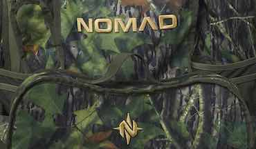 Smart, versatile, comfortable gear just in time for spring turkey hunting.