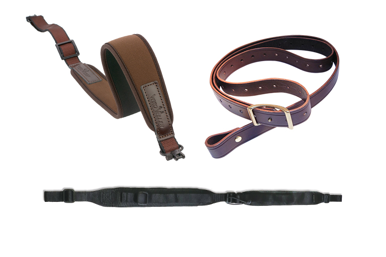Rifle Strap or Sling