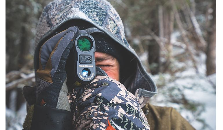 If you're looking buy a new optic, you need to evaluate features to get the most performance for your money.