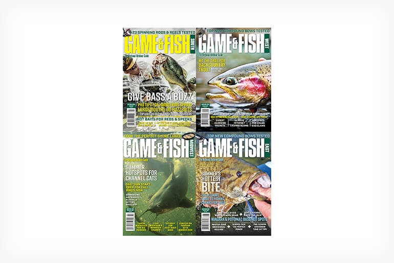 game-and-fish-magazines-subscription-2020