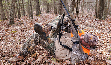 Bag more bushytails this season with these shooting and calling techniques.