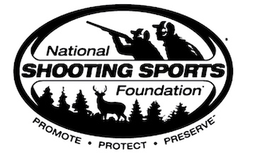 Perspective from the National Shooting Sports Foundation.