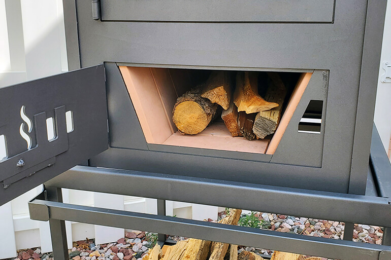 nuke-60-wood-fired-outdoor-oven