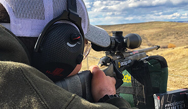 Effectively preparing for fall bow and rifle seasons involves a curriculum that includes more than just time at the range.